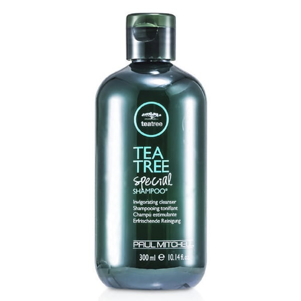 Paul Mitchell 10.14-ounce Tea Tree Special Conditioner