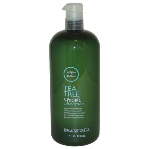 Paul Mitchell 33.8-ounce Tea Tree Special Conditioner