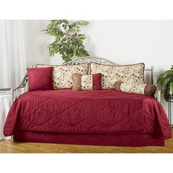 Laurel 7-piece Daybed Set