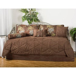 Maxwell 7-piece Daybed Set