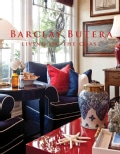Barclay Butera: Living on the Coast (Hardcover)