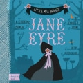 Jane Eyre (Board book)