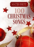 Artist Not Provided - 100 Christmas Songs