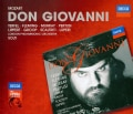 Renee Fleming - Mozart: Don Giovanni