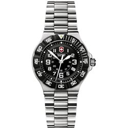 Women S Victorinox Swiss Army Watch