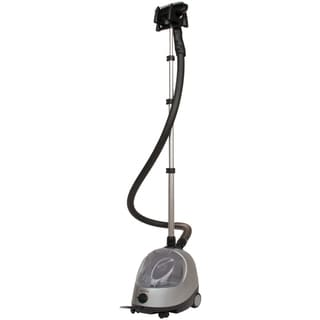 Smartek S1400 Fabric Steamer
