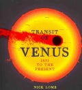 Transit of Venus: 1631 to the Present (Paperback)