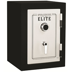 Stack-On Elite Executive Fire Safe with Combination Lock
