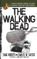 The Walking Dead (Paperback)