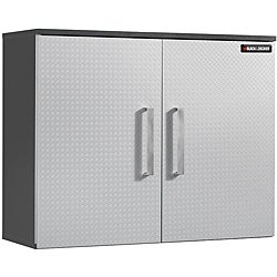 Black & Decker Garage and Workshop Wall Cabinet