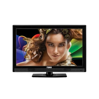 Naxa NT-1506 15.6-inch 1080i LED TV