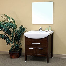 Clementi Bathroom Vanity