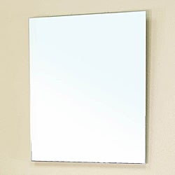 Wynmark Bathroom Mirror