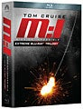 Mission: Impossible Gift Set Collection (Blu-ray Disc)