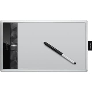 Wacom Bamboo Create Graphics Tablet