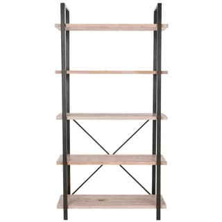 Safavieh Westbury 5-level Etagere