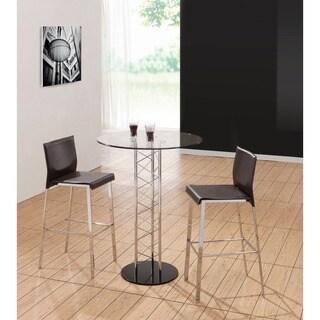Niles Bar Chair