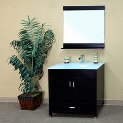 Tascano Bathroom Vanity