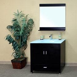 Tascano Bathroom Vanity
