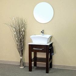 Paradiso Bathroom Vanity