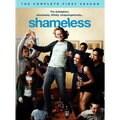 Shameless: The Complete First Season (DVD)