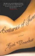 Centuries of June (Paperback)
