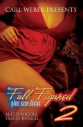 Full Figured 2 (Paperback)
