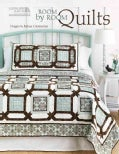 Room by Room Quilts (Paperback)