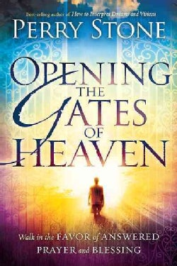 Opening the Gates of Heaven (Paperback)