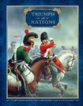 Triumph of Nations (Hardcover)