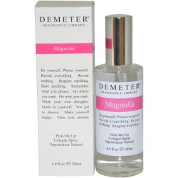 Demeter 'Magnolia' Women's 4-ounce Cologne Spray