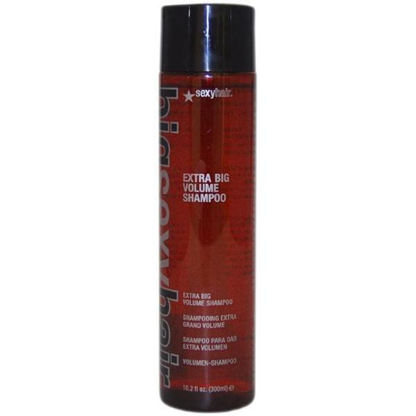 Big Sexy Hair 10.2-ounce Extra Big Volume Shampoo