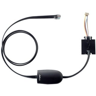 Jabra LINK 14201-31 Electronic Hook Switch 8456466