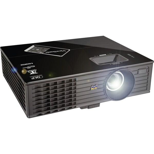 Viewsonic PJD6223 DLP Projector