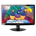 "Viewsonic VA1938wa-LED 19"" LED LCD Monitor - 16:9 - 5 ms"
