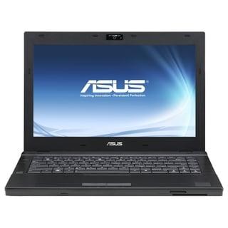 Asus B43S-XH71 14.1