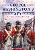 George Washington's Spy (Paperback)