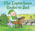 The Leprechaun Under the Bed (Hardcover)