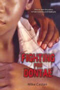 Fighting for Dontae (Hardcover)