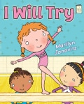 I Will Try (Hardcover)