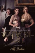 Wentworth Hall (Hardcover)