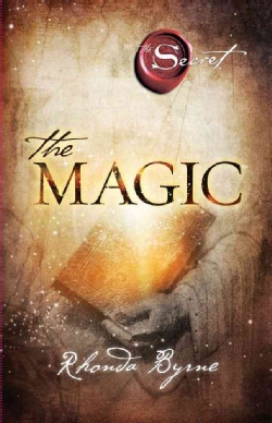 The Magic (Paperback)