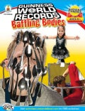 Guinness World Records Baffling Bodies (Paperback)