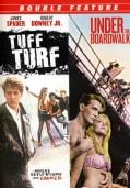 Tuff Turf/Under The Boardwalk (DVD)
