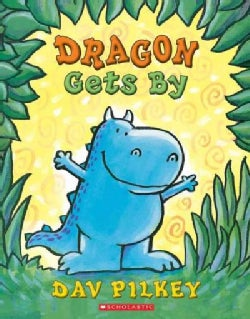 Dragon Gets by (Paperback)