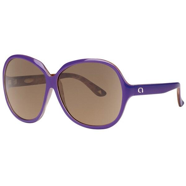 Angel 'Tempt' Women's Sunglasses