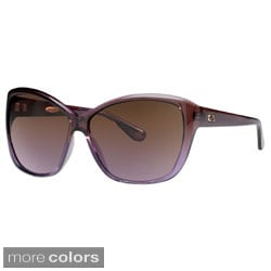 Angel 'Mod' Women's Sunglasses