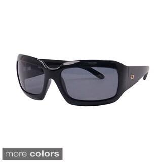 Angel 'Peace' Women's Sunglasses