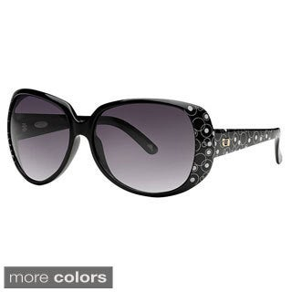 Angel Eyewear Women's Grace Sport Sunglasses