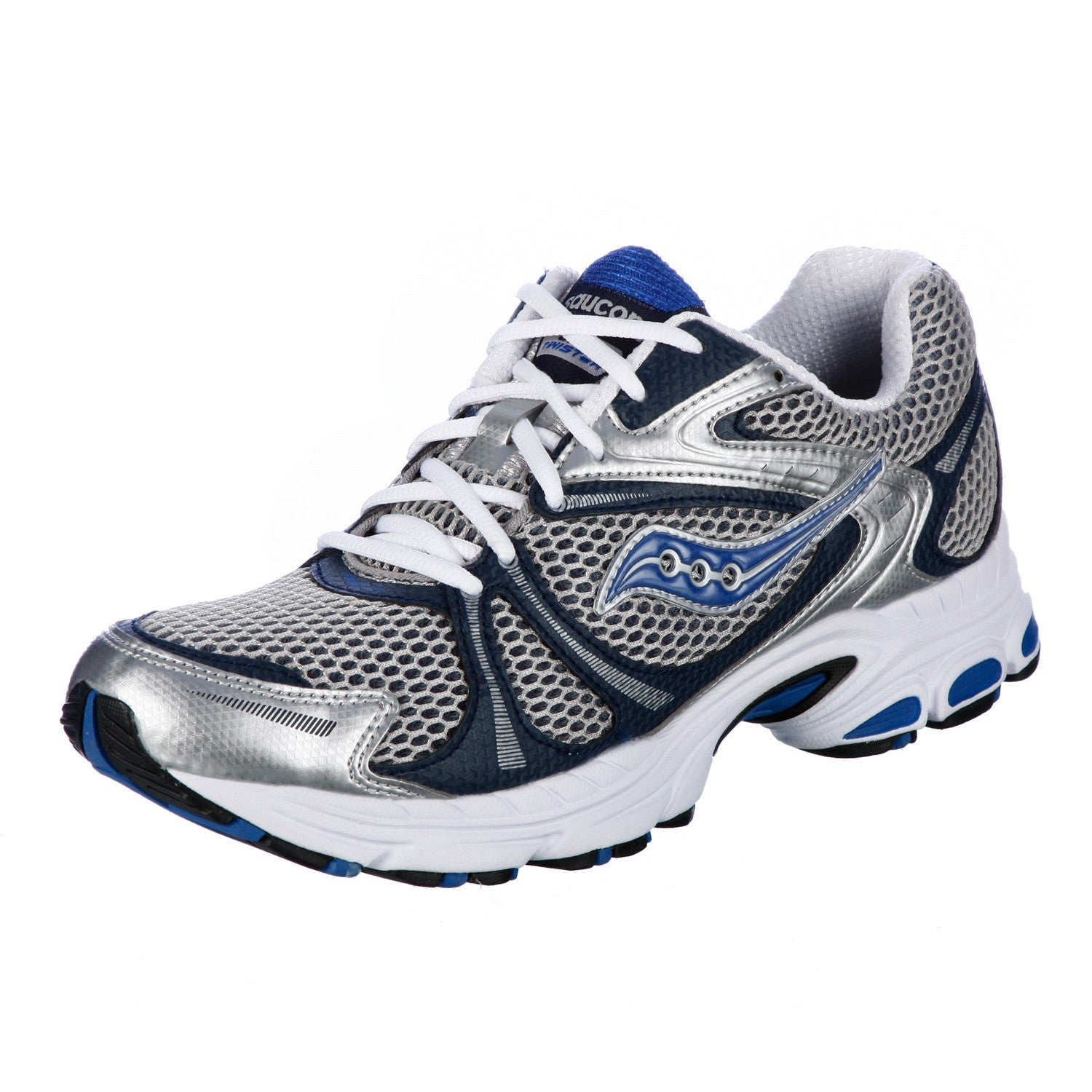 Saucony womens running shoes reviews Clothing stores